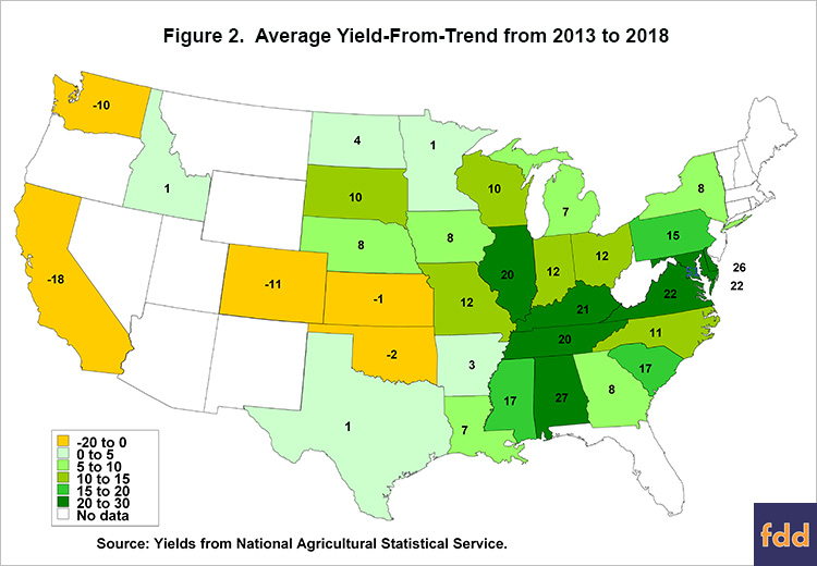 The Geography of High Corn Yields • farmdoc daily on us states with mississippi river map, state united northeast region map, lake itasca mississippi river map, alabama tombigbee river map, united states eastern region, mississippi river physical map, rio grande river new mexico map, mississippi missouri river map, mississippi river on map, east coast united states road map, united states map with major river systems, united states west of the mississippi river, united states map bodies of water, central and east asia river map, chesapeake bay potomac river map, pool 4 mississippi river map, red river united states map, lower mississippi river map, new orleans mississippi river map, pool 9 mississippi river map,